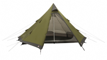 Robens Tent Green Cone 2019